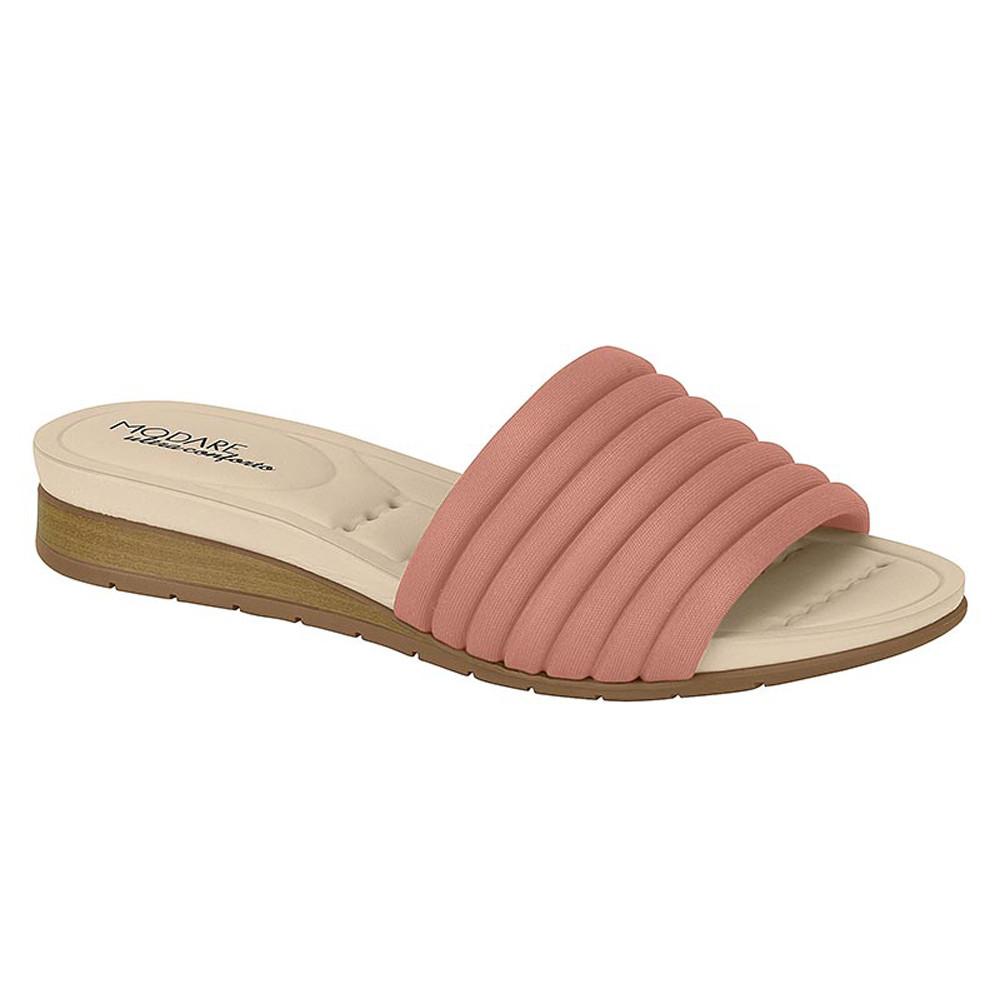 Sandália - Tamanco Feminino Modare 7113.232